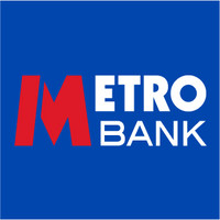 Metro Bank and ezbob partner to deliver next-generation small business loans platform