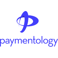 Fintech Paymentology goes live with fastest certification for Hong Kong's 3,000 ATMs