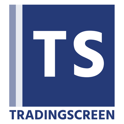 Royal London Asset Management selects TradingScreen to drive returns for investors