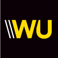 Western Union Appoints Shelly Swanback as President, Product and Platform