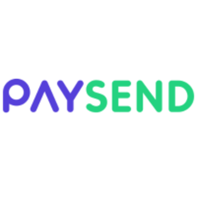 Paysend launches Paysend Connect, the next-generation business account, powered by Crassula