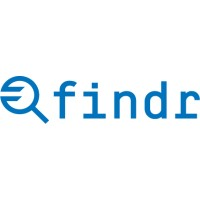 Findr launches AI matching platform to help fintechs grow safely during lockdown