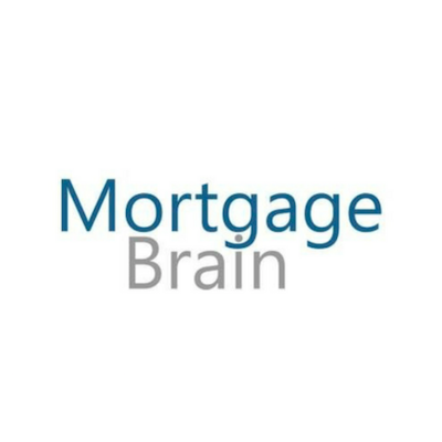 Mortgage Brain appoints Neil Wyatt as Sales and Marketing Director