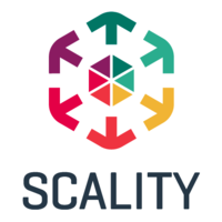 Scality Again Named a Leader in New IDC MarketScape: Worldwide Object-Based Storage 2019 Vendor Assessment
