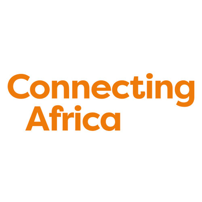 Building a sustainable Africa at AfricaCom 2019