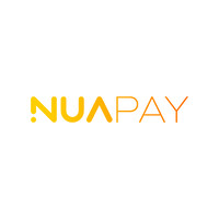 Nuapay and Felloh! team up to slash the cost of processing charitable donations by 50%