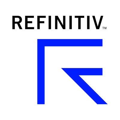 Refinitiv launches Matching service in Vietnam to create first electronic Marketplace for VND FX trading