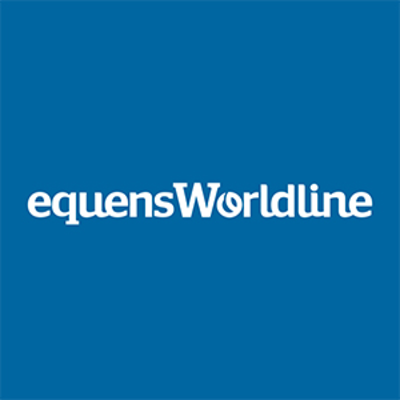 equensWorldline launches first ever browser-based strong customer authentication solution, covering all user devices