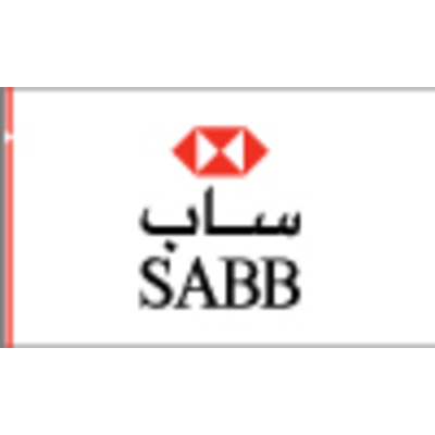 SABB the first bank in the Middle East, North Africa & Turkey to go live with SWIFT gpi for Corporates