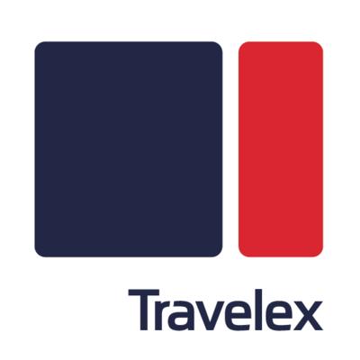 Travelex unveils new API-led B2B fintech platform 'Travelex Business'