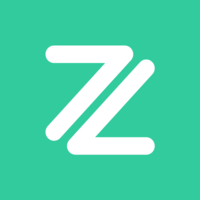 ZA Bank - the First Virtual Bank in Hong Kong to Launch Pilot Trial