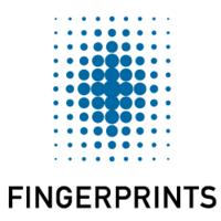 Fingerprints Unveils Next-Gen Touchless Authentication Platform