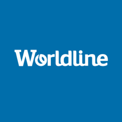 Worldline improves its position by becoming the 4th leading company of the Software and Services industry based on Sustainalytics assessment