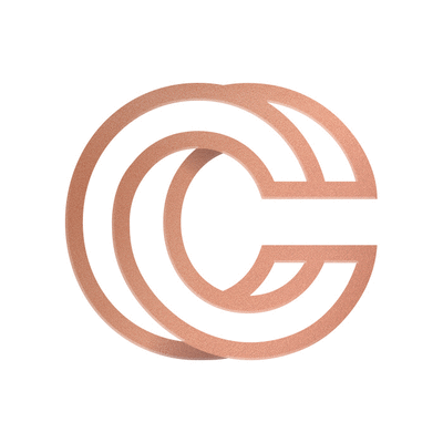Copper is the first institutional custodian to generate secure keys for Gram investors