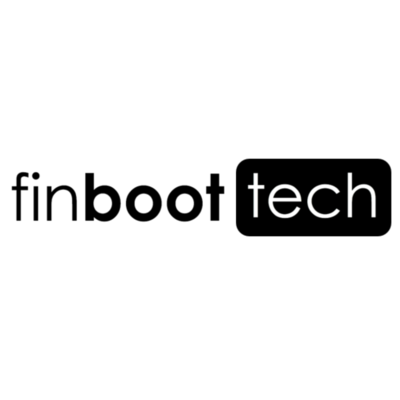 Finboot recognised as one of Europe's 25 most promising growth companies at Deep Tech Summit