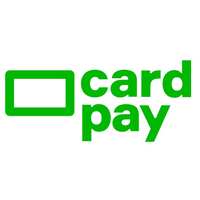 Cardpay builds global footprint to support eCommerce boom in the US, Asia and LATAM