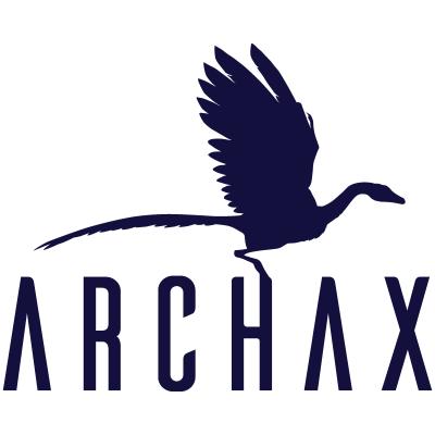 Archax selects R3's Corda Enterprise platform for digital exchange DLT infrastructure