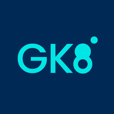Israeli startup GK8 unveils a technology for sending transactions to the blockchain without internet connection