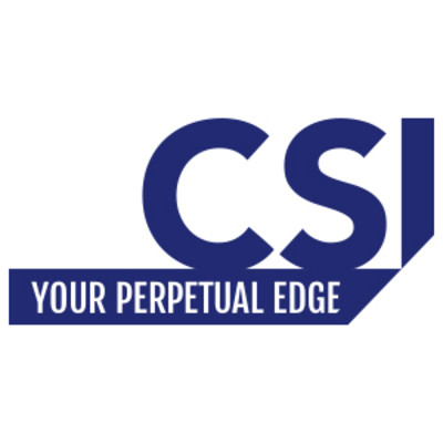 CSI Group Acquires Data Protection Specialist Tectrade