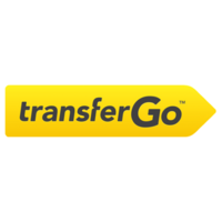 TransferGo Strengthens Leadership Team and Launches in New Markets Following Record Year for Growth