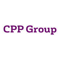 CPP advances technology offering in Turkey