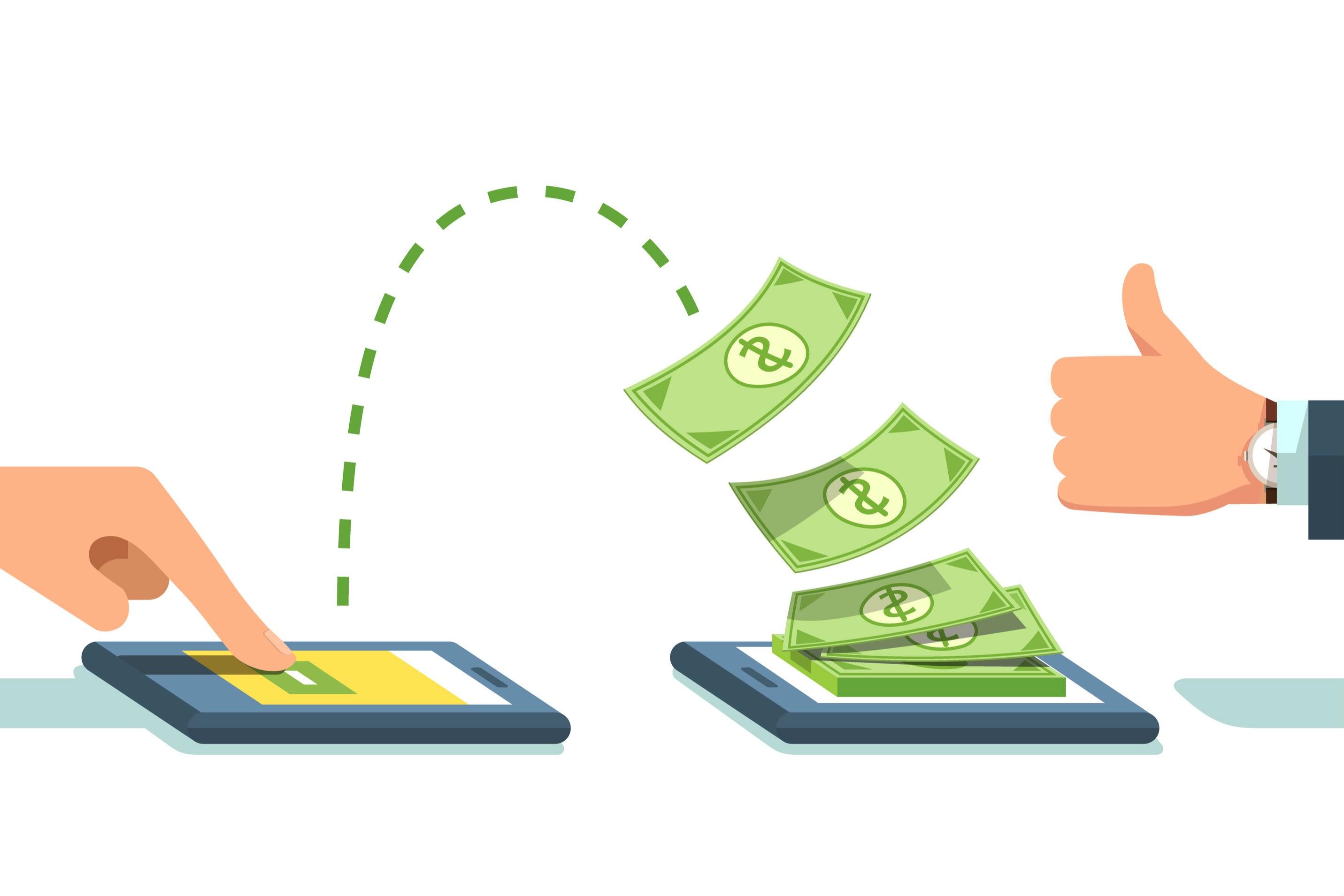 4 Best Ways to Send Money to India