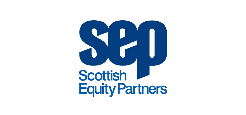 Scottish Equity Partners' Investment Set to Fuel RegTech Revolution with FundApps
