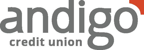 Andigo Scholarship To Award $12,500