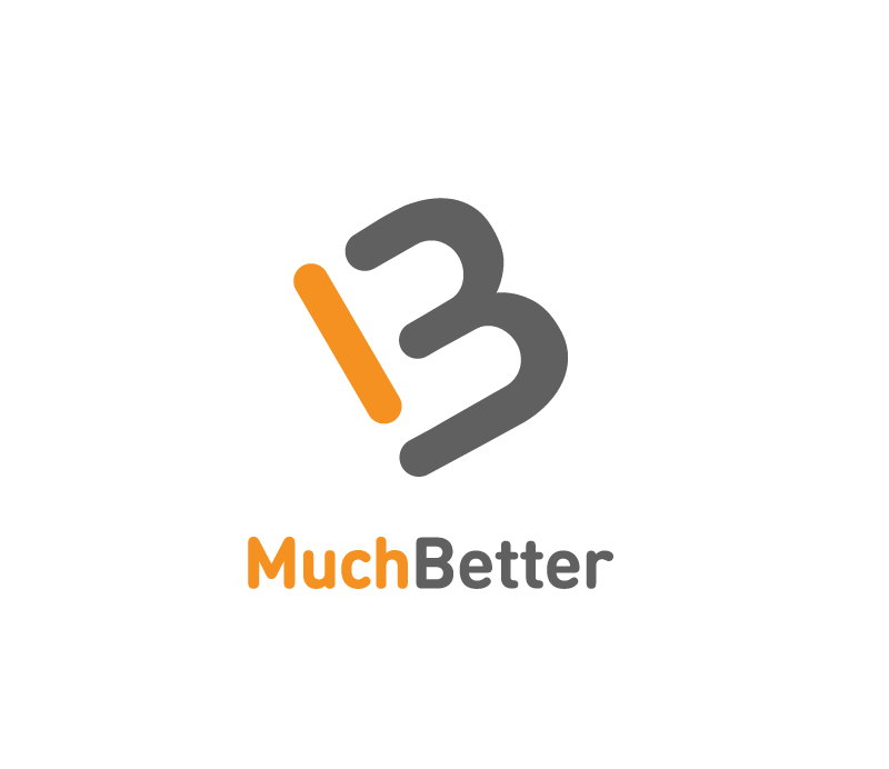 MuchBetter launches MuchBetter cash – enabling physical cash-to-iGaming-account transactions