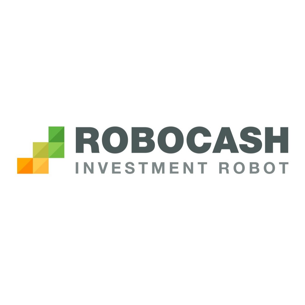 The volume of funded loans on Robo.cash reaches €150 mln