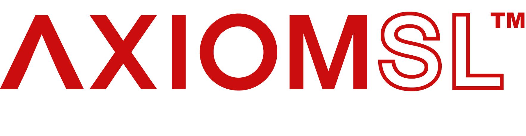 AxiomSL Welcomes Ken Lamar to Board of Advisors