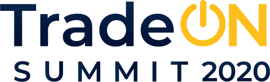 Save the Date: TradeON Summit Coming July 15, 2020