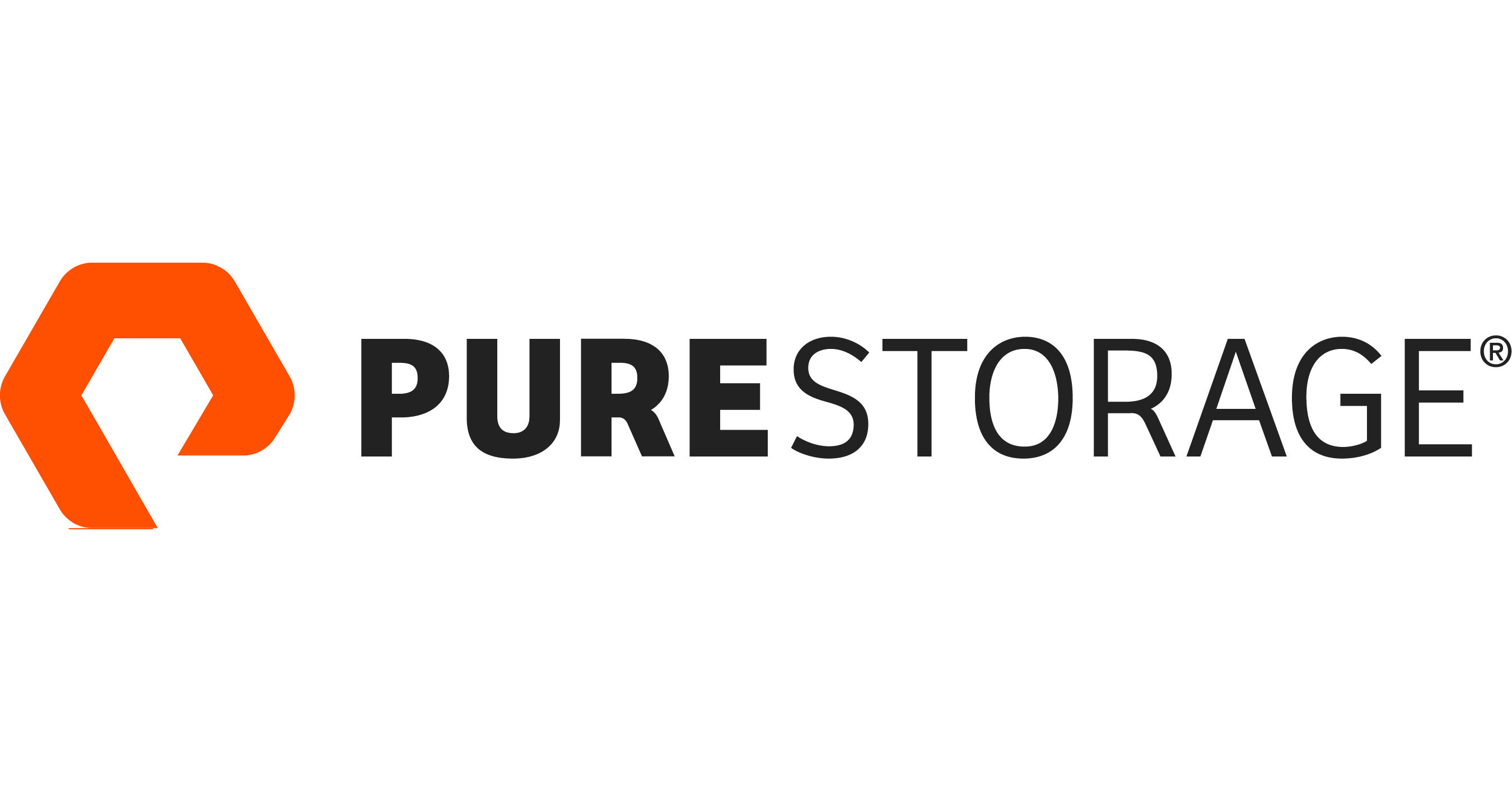 Pure Storage Unveils Purity 6.0 for FlashArray, Delivering Agile Data Services to Enable the Modern User Experience