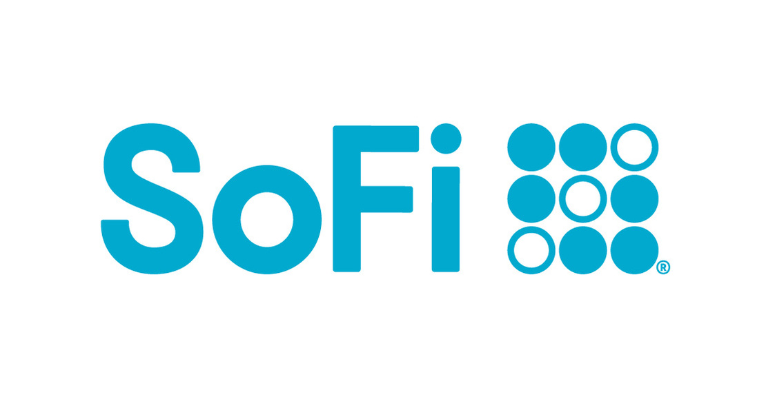 SoFi Gets New York BitLicense for Cryptocurrency Trading