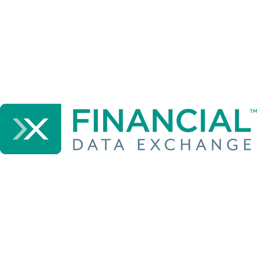 Ally, Discover, MassMutual, and TransUnion Among 25 New Members Joining the Financial Data Exchange