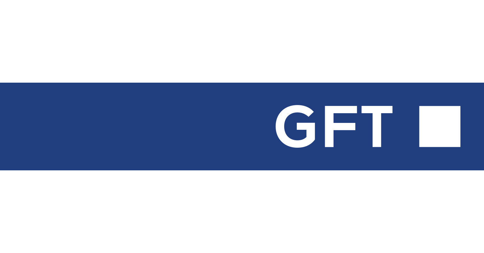 GFT adds Security and Application Development specializations to Google Cloud technology accreditation