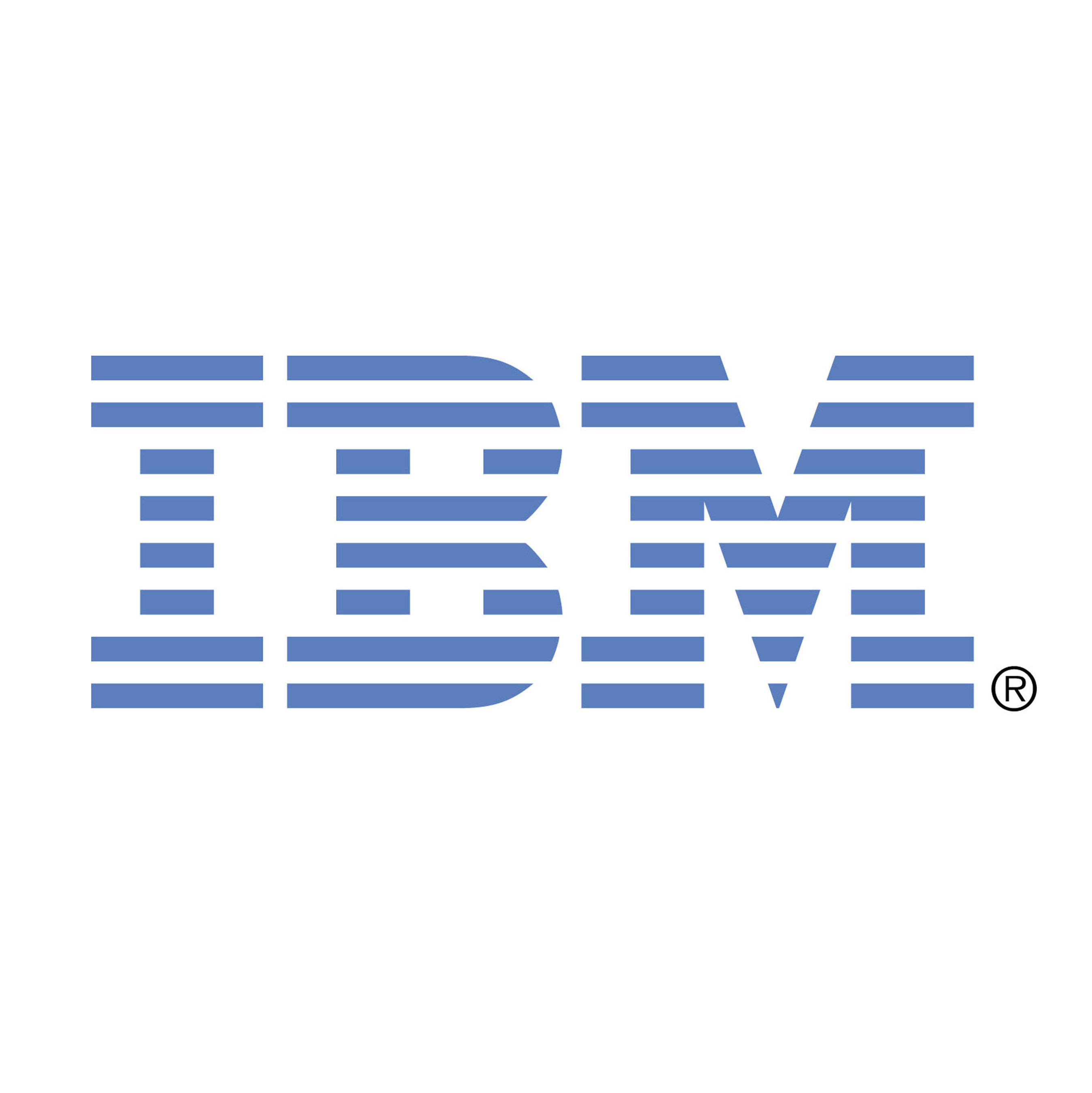 IBM and CaixaBank team up to accelerate cloud transformation and innovation in the financial services industry