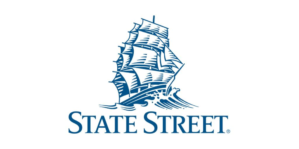 State Street and Korea's NPS Extend Global Equity and Alternatives Custody and Middle-Office Servicing Agreement