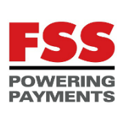 FSS and Oracle Partner to Transform Digital Payments