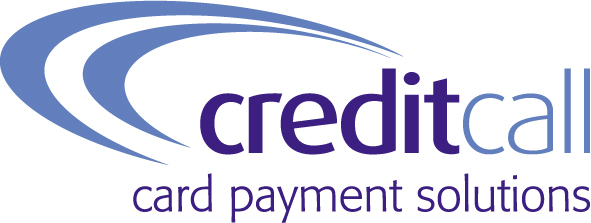 Creditcall Joins EMVCo