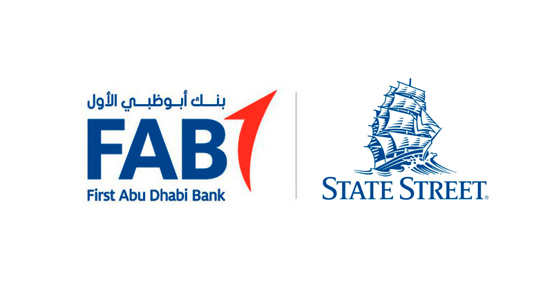 First Abu Dhabi Bank and State Street Announce Strategic Alliance