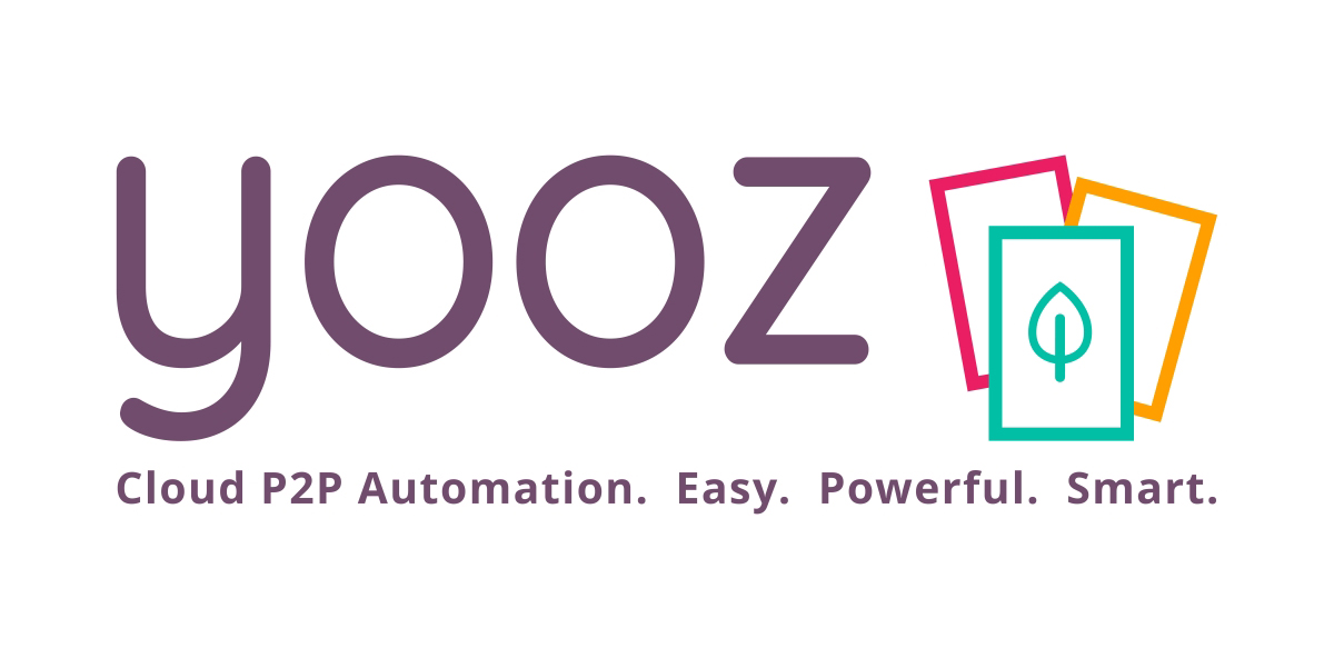 Yooz Announces 1,000+ Active Users on Sage, Cements Position as Accounts Payable Automation Leader