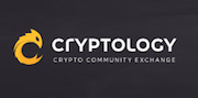 Crypto markets mature as Cryptology unveils professional margin trading features