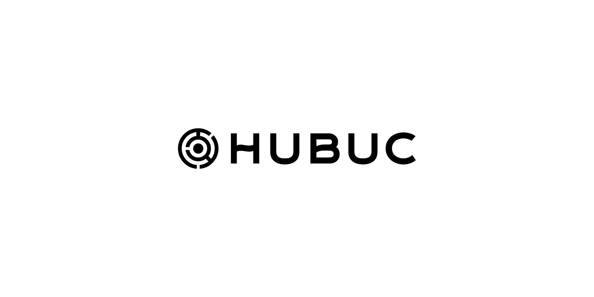 HUBUC Teams Up With IDEMIA to Provide Dynamic CVV MOTION CODE™ Card to Help Fight Fraud