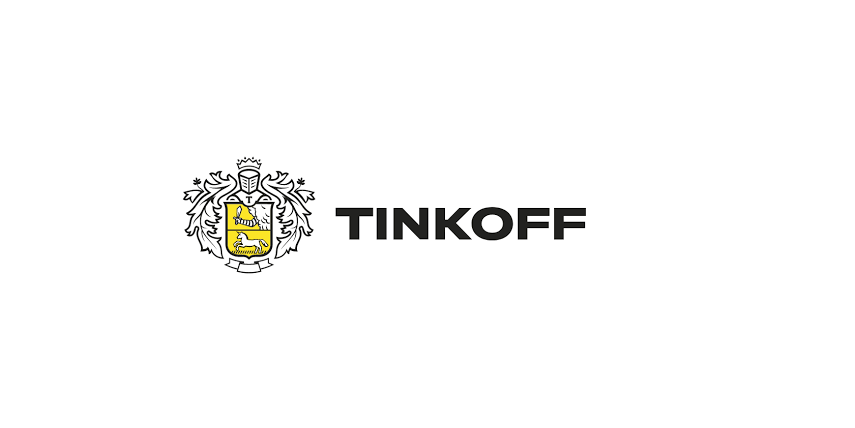 Tinkoff Launches Tinkoff Checkout, a Payment Service for Businesses