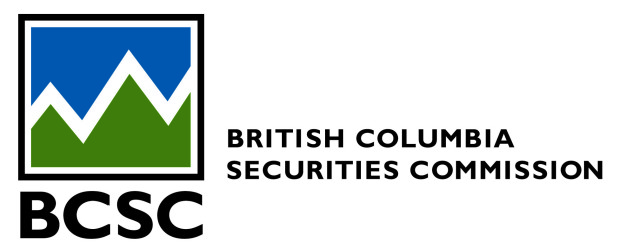 British Columbia Securities Commission Reaches Out Fintech And Tech Companies