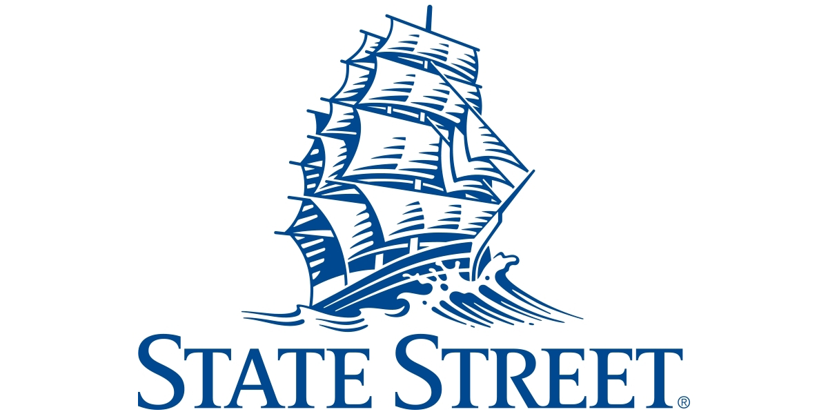 State Street Unveils New Investment Research Platform, Insights