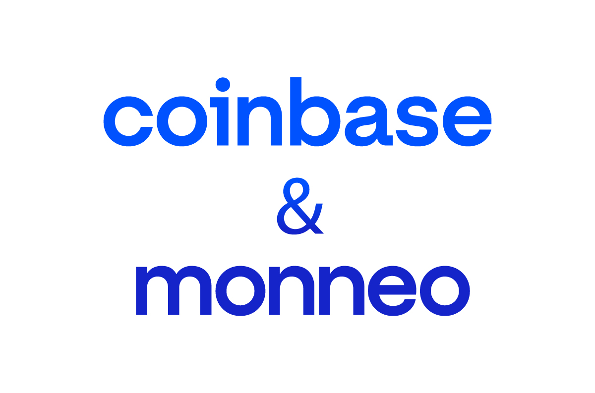 Monneo Enlists Coinbase to Allow Invoices to be Paid in Crypto