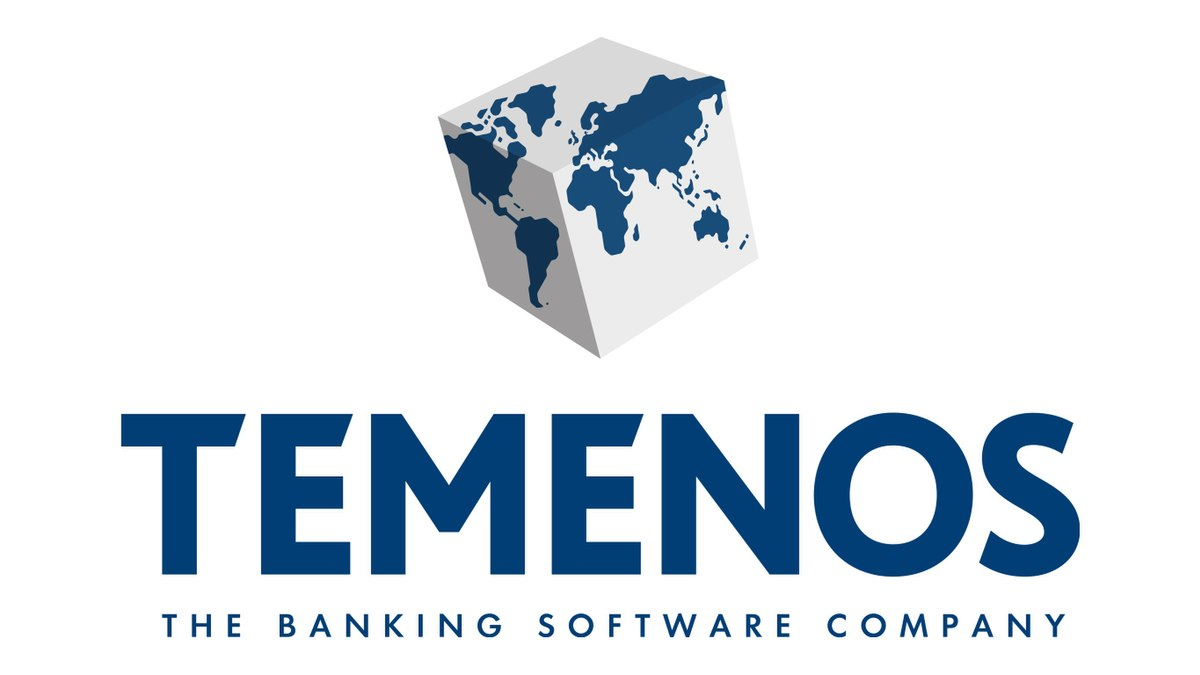 Temenos Names Phillip Finnegan as Managing Director for Pacific Region