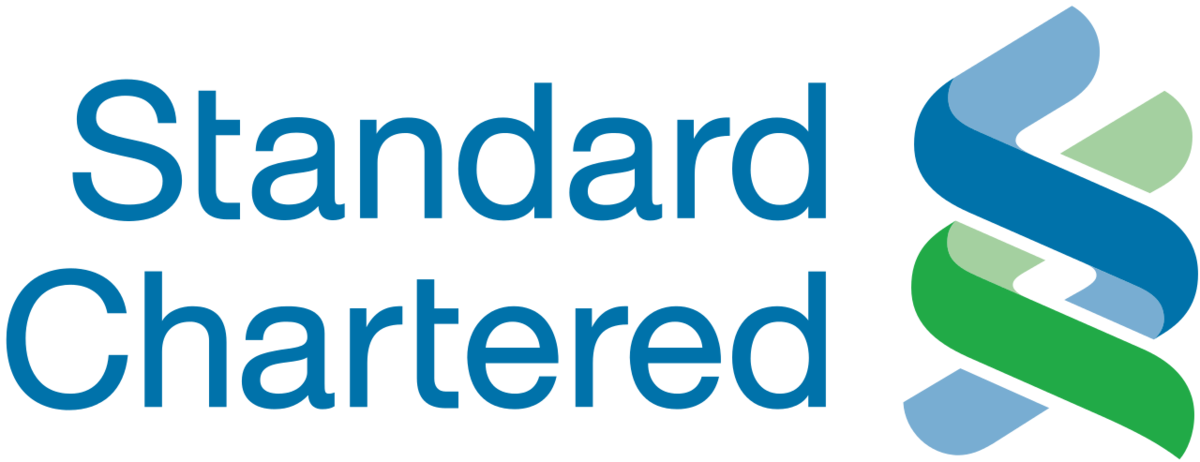 Standard Chartered joined digital shipping platform TradeLens